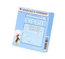 Супертонкие презервативы Expert Чувство полета - 3 шт
