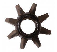 Эрекционное кольцо Rings Cogweel