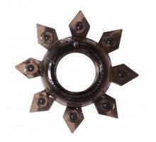 Эрекционное кольцо Rings Gear