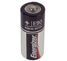 Батарейка Energizer Alkaline LR1/E90 BL1 типа N - 1 шт