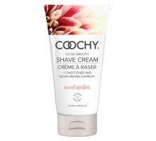 Увлажняющий комплекс COOCHY Sweet Nectar - 100 мл