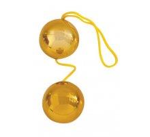 Вагинальные шарики Balls
