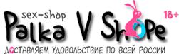 PalkaVshope
